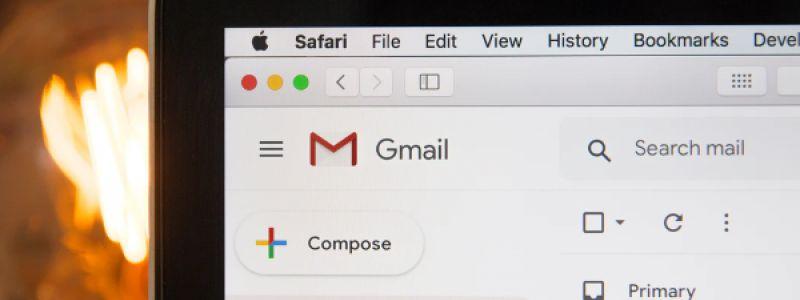 E-mail Marketing Segmentado